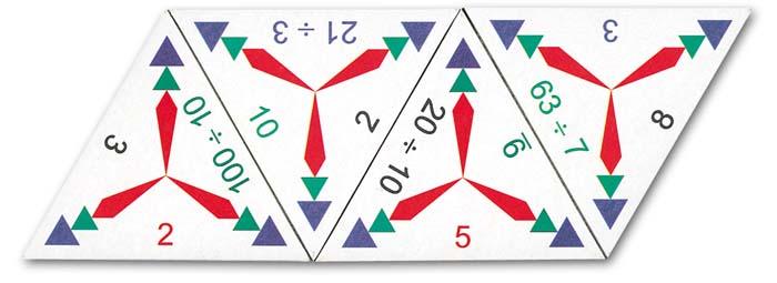 Dominoregeln